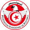 Tunisian Football League