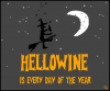 hellowine.png